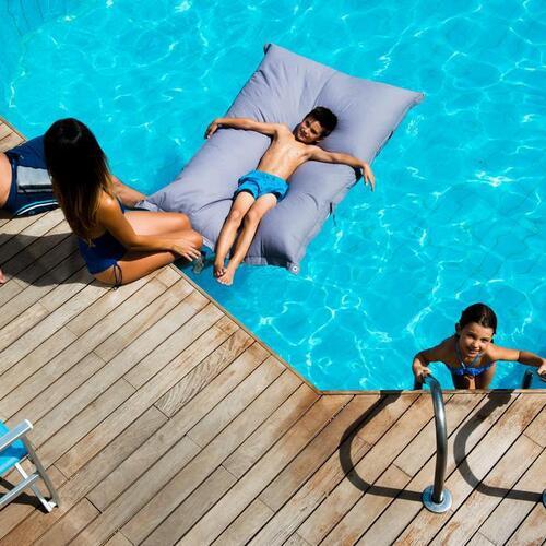 family hotel antibes die liste der serviceleistungen des. Black Bedroom Furniture Sets. Home Design Ideas