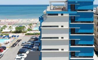 4 Sterne Hotels In Riccione Die Besten Hotels Fur Einen Exklusiven