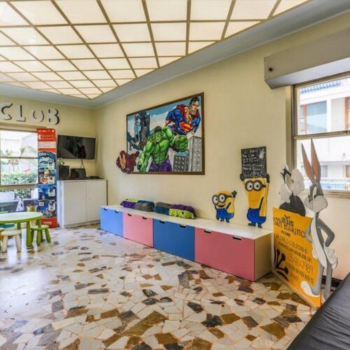 Hotel San Marino: scopri le 7 offerte a Riccione per la tua prossima ...