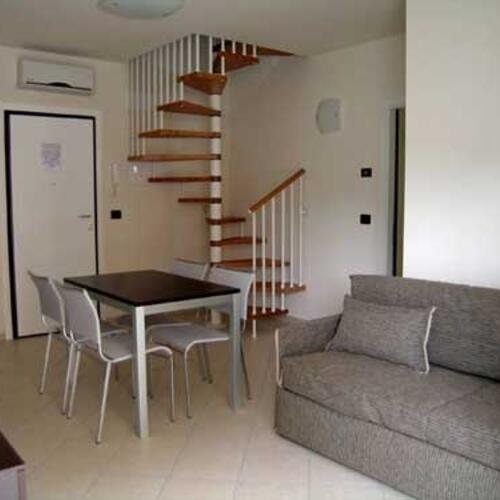 vacanze in aquilone appartamenti turistici entdecken sie. Black Bedroom Furniture Sets. Home Design Ideas