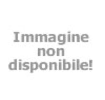 hotel annalisa die liste der serviceleistungen des hotel annalisa 3 sternein riccione. Black Bedroom Furniture Sets. Home Design Ideas